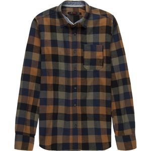 Stoic Bell Flannel - Men's
