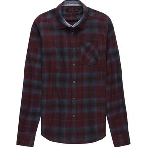 Stoic South Fork Flannel - Men's
