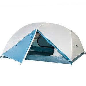 Stoic Driftwood 3 Tent: 3-person 3-season thumbnail