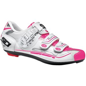 Sidi Genius Fit Cycling Shoe - Women's
