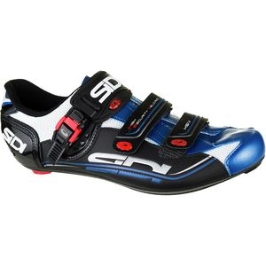 Sidi Genius 7 Carbon Shoe - Men's