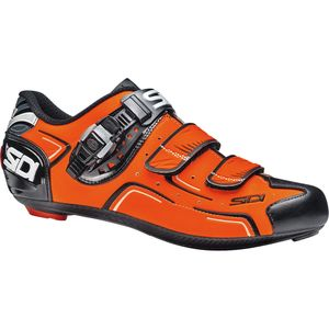 Sidi Level Carbon Cycling Shoe - Men's