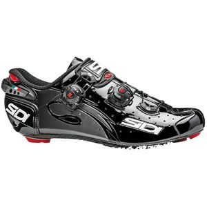Sidi Wire Push Cycling Shoe - Men's