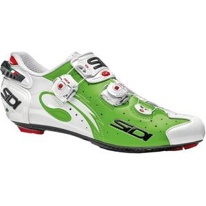 Sidi Wire Vent Carbon Shoe - Men's