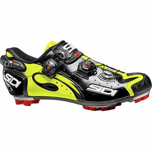 Sidi Drako SRS Push Shoes - Men's