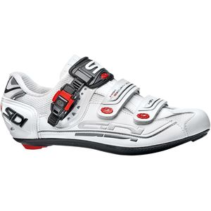 Sidi Genius 7 Carbon Mega Cycling Shoe - Men's
