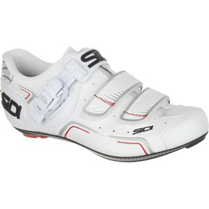 Sidi Level Carbon Shoes - Women's