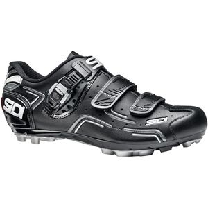 Sidi Buvel Shoe - Women's