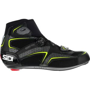Sidi Zero Gore-Tex Cycling Shoe - Men's