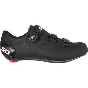 Sidi Ergo 5 Mega Cycling Shoe - Men's