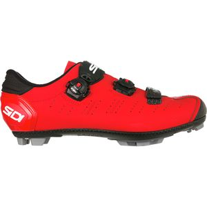 Sidi Dragon 5 Cycling Shoe - Men's