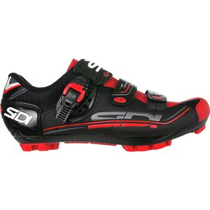 Sidi Dominator 7 SR Mountain Bike Shoe - Men's