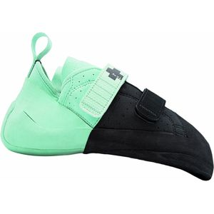 So Ill Holds Street LV Climbing Shoe - Men's