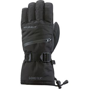 Seirus Prism Gore-Tex Soundtouch Glove - Men's