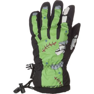 Seirus Jr Rascal Glove - Kids'