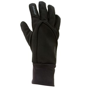 Seirus Softshell Lite Glove - Men's