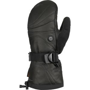 Seirus Heat Touch Ignite Mitten - Women's