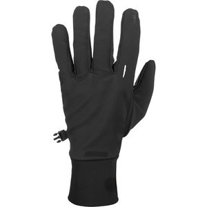 Seirus Windstopper All Weather Soundtouch Glove