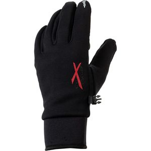 Seirus SoundTouch Xtreme All Weather Glove - Men's