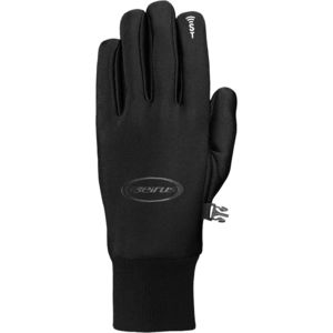 Seirus SoundTouch All Weather Glove - Women's