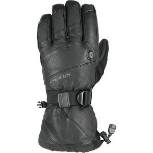 Seirus Heat Touch Inferno Glove
