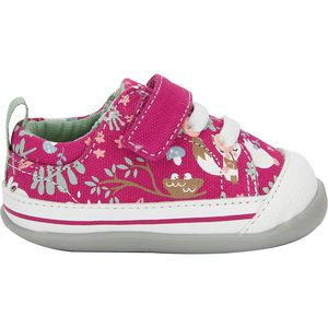 See Kai Run Stevie II Shoe - Infant Girls'