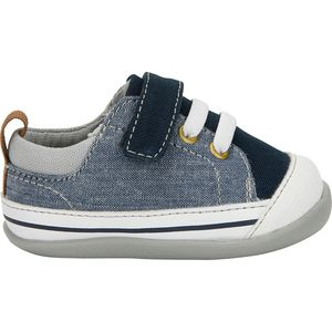 See Kai Run Stevie II INF Shoe - Infant Boys'