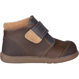 See Kai Run Sawyer II Shoe - Toddler Boys'