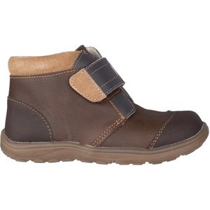 See Kai Run Sawyer II Shoe - Boys'