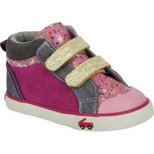 See Kai Run Kya Shoe - Toddler Girls'