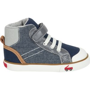 See Kai Run Dane Shoe - Toddler Boys'