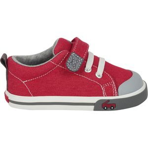 See Kai Run Stevie II Shoe - Toddler Boys'