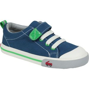 See Kai Run Stevie II Shoe - Little Boys'