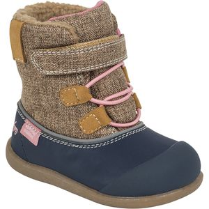 See Kai Run Abby Waterproof Boot - Toddler Girls'
