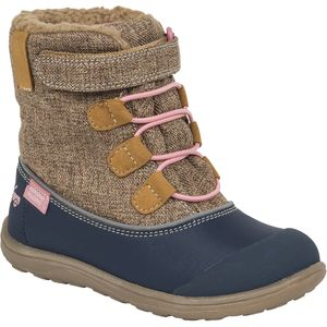 See Kai Run Abby Waterproof Boot - Girls'