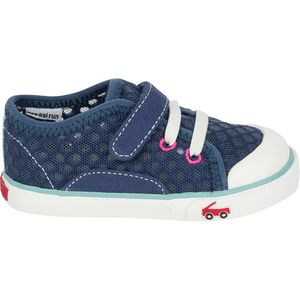 See Kai Run Saylor Shoe - Toddler Girls'