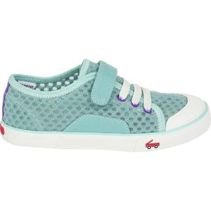 See Kai Run Saylor Shoe - Girls'