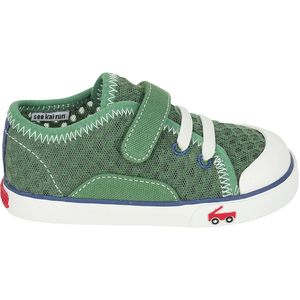 See Kai Run Saylor Shoe - Toddler Boys'