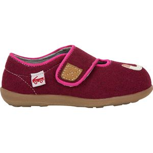 See Kai Run Cruz II Slipper - Toddlers'