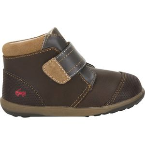 See Kai Run Sawyer III Shoe - Toddler Boys'