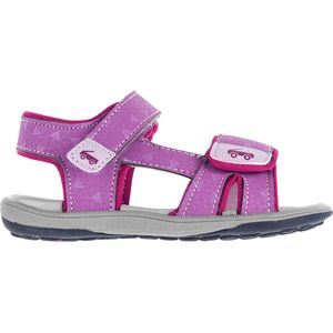 See Kai Run Jetty III Shoe - Toddler Girls'