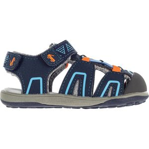 See Kai Run Lincoln IV Sandal - Toddler Boys'