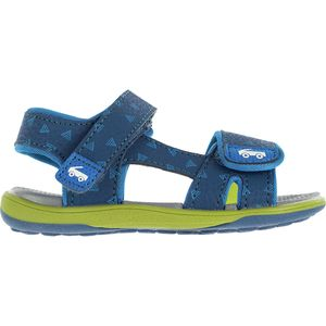 See Kai Run Jetty III Sandal - Toddler Boys'