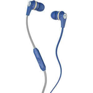 Skullcandy Ink'd 2 Earbuds with Mic1