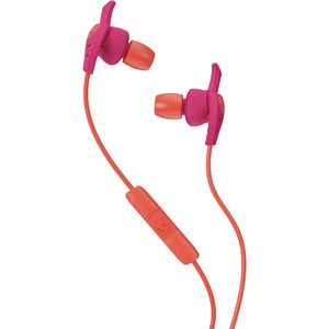 Skullcandy XT PLYO Headphones - Women's