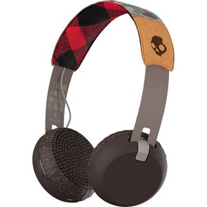 Skullcandy Grind Wireless Headphones