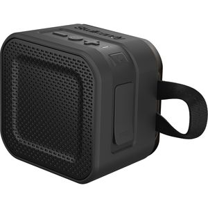 Skullcandy Barricade Mini Speaker