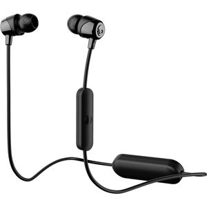 Skullcandy Jib Wireless Headphones