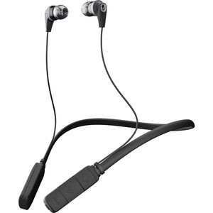 Skullcandy INKD 2.0 Wireless Headphones