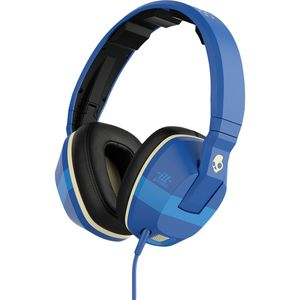 Skullcandy Crusher Headphones with Mic